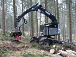 41-timberpro-620.jpg