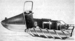 42-GPI-16-R-screw-vehicle.jpg