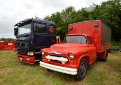 42 chevrolet truck