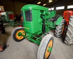 42 dsc 0191a deutz tractor 1950