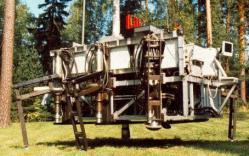 42-mecant-robot.jpg