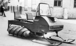 43-GPI-16VS-screw-vehicle-1967.jpg