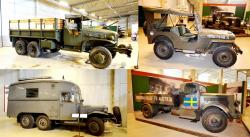 43-gmc-jeep-dodge-6x6-scania-vabis.jpg