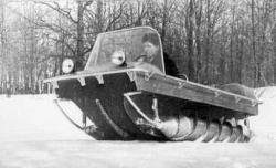 44-GP-I16VA-screw-vehicle-1967.jpg