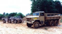 44-gama-goat-am-general-m35.jpg