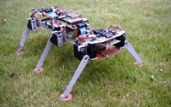 44-ioan-robot.jpg