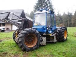 45-Rottne-5000-Harvester.jpg