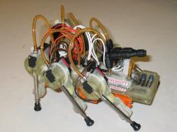 45-sprawlette-robot.jpg