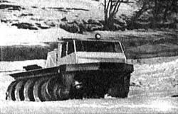 46--ZIL-SHN1-screw-vehicle-1969.jpg