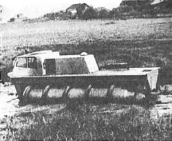 47-ZIL-SHN1-screw-vehicle-1969.jpg