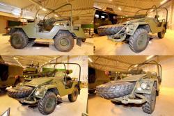 47-volvo-l-3304-pv-jeep-1.jpg
