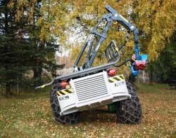 48-RCM-Harvester.jpg