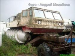 49-ZIL-4904-screw-vehicle-1972.jpg