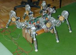 49-lauron-robot.jpg