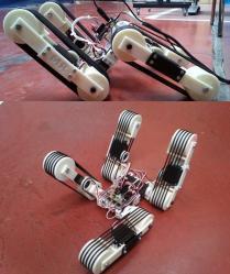 4track-robot-2011.jpg