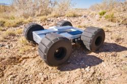 4x4-Sandia-hopping-robot.jpg