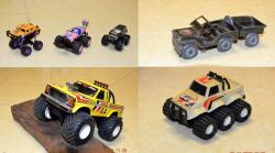 4x4-and-6x6-toys.jpg
