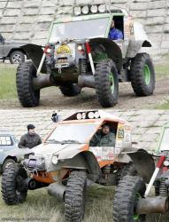 4x4-frog-of-ladoga-trophy-2-f.jpg