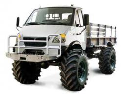 4x4-from-russia-unimog-like.jpg