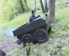 4x4-off-road-seen-on-internet.png