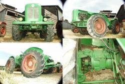4x4-tractor-1.jpg