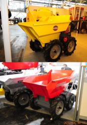 4x4-wheel-barrows.jpg