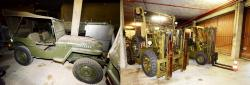 5-a-rare-jeep-and-forklifts-1.jpg