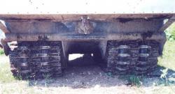 5-bombardier-10.jpg