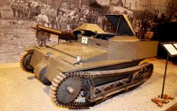 5-carden-loyd-mk-v-of-vickers-armstrong.jpg