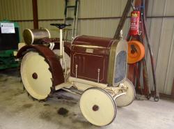 5 dsc 0056a citroen tractor 1920