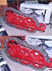 5-ford-3.jpg