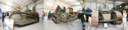5 renault tank ft 17 1917a