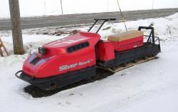 5-silver-hawk-1300-premium-snowmobile.jpg