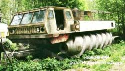 50-ZIL4904-screw-vehicle-1972.jpg
