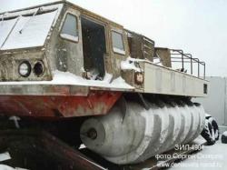 51-ZIL4904-screw-vehicle-1972.jpg