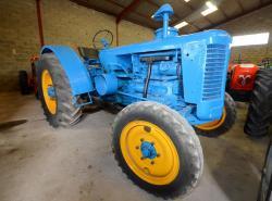 51 dsc 0194a zetor tractor