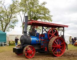 51 locomobile du musee de neuvy granchamp