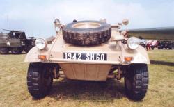 51a-kubelwagen.jpg