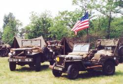 52-jeep-dodge.jpg