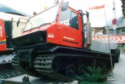 52-kassbohrer-flexmobil-2.jpg
