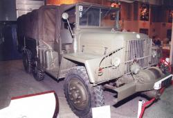 52-marmon-herrington.jpg