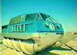 53-ZIL-2906-screw-vehicle-1975.jpg