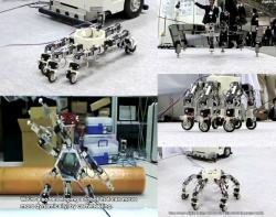 53-asterisk-robot-2006.jpg