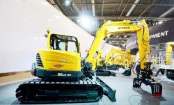 54 2015 04 20 467a hyundai mini excavators