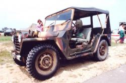 54-ford-mutt.jpg