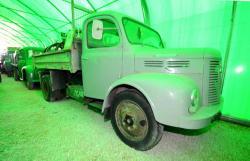 54 hotchkiss pl 50 1958