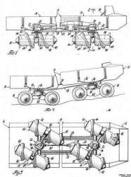 57-Patent-of-screw-vehicle-of-Wilcox-and-Bekk.jpg