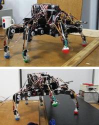 57-hexapod-robot-of-case-univ-of-cleveland.jpg