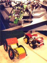 57-lego-meccano.jpg