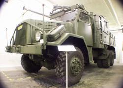 57-tractor-scania-vabis-la-82-2.jpg